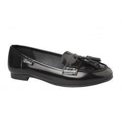 .  Mocasin ZGirls U487
