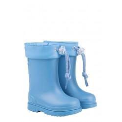 Botas de Agua Igor Chufo Cuello
