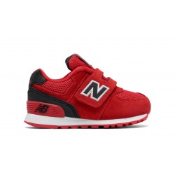 New Balance Hook and Loop High Visibility