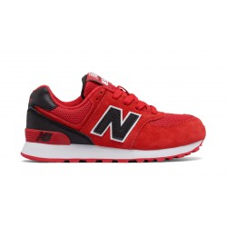 New Balance High Visibility
