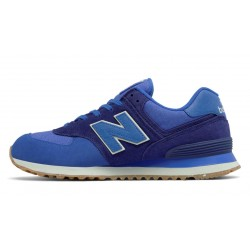 Deportivas New Balance High Visibility