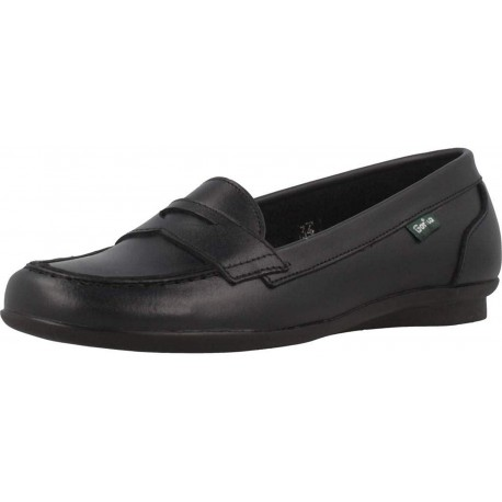 Zapato Colegial Gorila Tipo mocasin