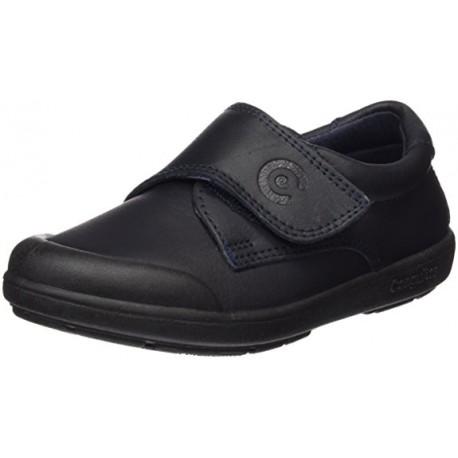 Zapato Colegial Conguitos