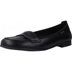 Zapato Colegial Paola tipo mocasin
